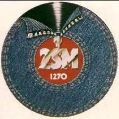 2SM Concert of the Decade 1979 thumbnail